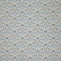 Appleby Fabric - Dove