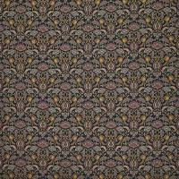 Appleby Fabric - Eden