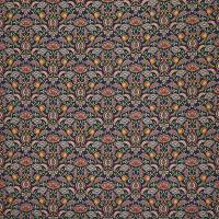 Appleby Fabric - Indigo