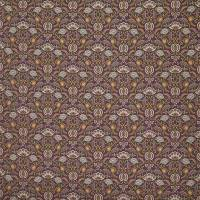 Appleby Fabric - Thistle