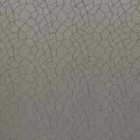 Mosaic Fabric - Heather