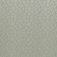 Mosaic Fabric - Putty