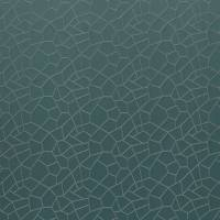 Mosaic Fabric - Spa
