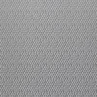 Niva Fabric - Granite