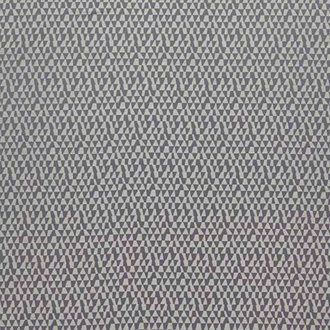 iLiv Charleston Fabrics Niva Fabric - Heather - NIVAHEATHER