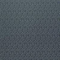 Niva Fabric - Midnight