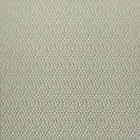 Niva Fabric - Putty