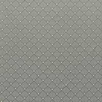 Riviera Fabric - Granite