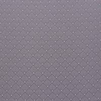 Riviera Fabric - Heather