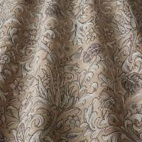 Chalfont Fabric - Mineral