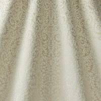 Chatham Fabric - Sand