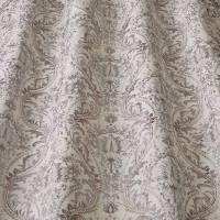 Lynwood Fabric - Mineral