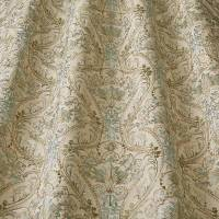 Lynwood Fabric - Verdigris