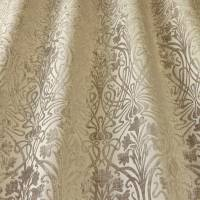 Tiverton Fabric - Flint