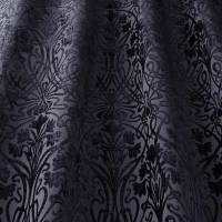 Tiverton Fabric - Indigo