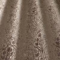 Tiverton Fabric - Mink
