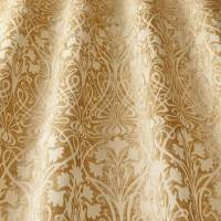 Tiverton Fabric - Sand