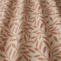 Whitwell Fabric - Cayenne