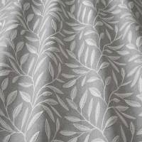 Whitwell Fabric - Flint