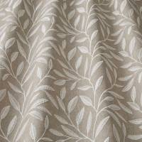 Whitwell Fabric - Linen
