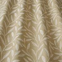 Whitwell Fabric - Sage