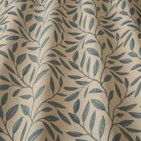 Whitwell Fabric - Verdigris