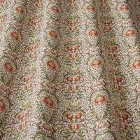 Winslow Fabric - Henna
