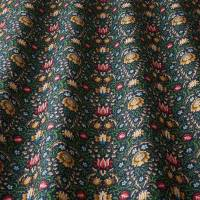 Winslow Fabric - Jewel