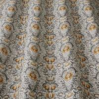 Winslow Fabric - Ochre