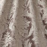 Isadore Fabric - Mink