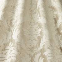 Isadore Fabric - Pearl