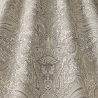 Rossini Fabric - Ash Grey