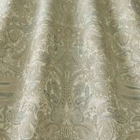 Rossini Fabric - Duckegg