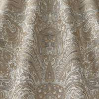 Rossini Fabric - Maize