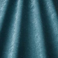 Savoy Fabric - Kingfisher