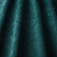 Savoy Fabric - Teal