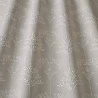 Thalia Fabric - Ash Grey