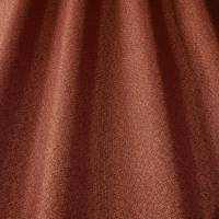 Dune Fabric - Copper