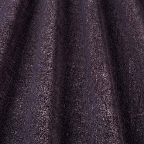 iLiv Plains & Textures 9 Fabrics Layton Fabric - Heather - LAYTONHEATHER