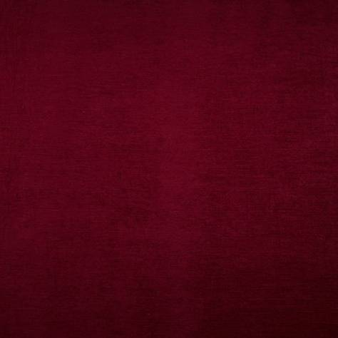iLiv Plains & Textures 9 Fabrics Passion Fabric - Wine - PASSIONWINE