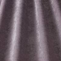 Savoy Fabric - Grape
