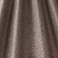 Adeline Fabric - Taupe
