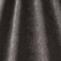 Savoy Fabric - Charcoal