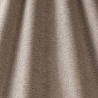 Zoya Fabric - Flax