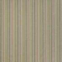 Hudson Fabric - Thyme