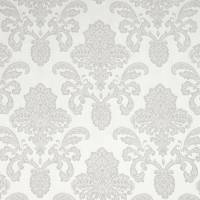 Ardenne Fabric - Charcoal