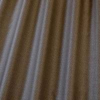 Laurito Fabric - Mocha