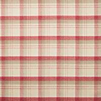 Lana Fabric - Cherry