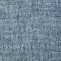 Glendale Fabric - Cornflower