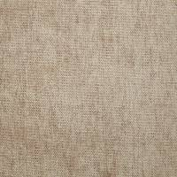 Glendale Fabric - Taupe